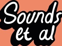 TBA:17 Sounds et al | Apperceptive Moment