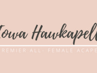Iowa Hawkapellas 2017 Auditions