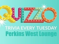 Quizzo 8/29
