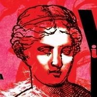 """University Theatre - """"Venus in Fur"""""""
