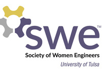 SWE Lunch & Learn