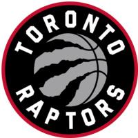 Toronto Raptors vs Portland Trail Blazers