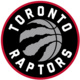 Toronto Raptors vs Boston Celtics