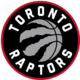 Toronto Raptors vs New York Knicks