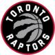 Toronto Raptors vs Miami Heat