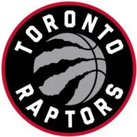 Toronto Raptors vs Dallas Mavericks