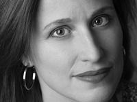 TBA:17 Katherine Profeta | Dramaturgy in Motion