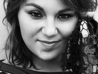 TBA:17 Tanya Tagaq | with Wendy Red Star and Angelica Millan