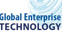 Global Enterprise Technology (GET) Info Session