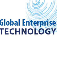 Global Enterprise Technology (GET) Info Session