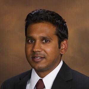 CBE Seminar: Rajamani Gounder, Purdue University