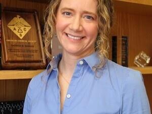 CBE Seminar: Theresa Reineke, University of Minnesota