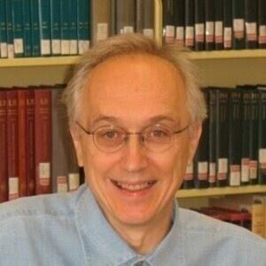 CBE/CCST Schuit Lecture: Nenad Markovic