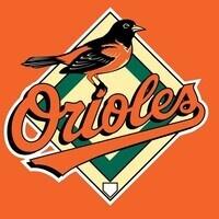 Orioles vs Yankees