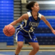 Fredonia University Women's Basketball at Brockport