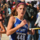 Fredonia University Women's Cross Country vs  SUNYAC Championship - Host: Fredonia