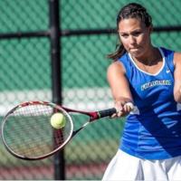 CANCELLED Fredonia University Women's Tennis vs  Wells College