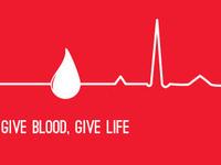CBCO Blood Drive