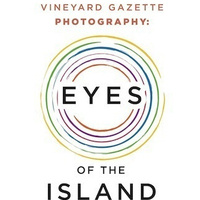 Vineyard Gazette Photography: Eyes of the Island