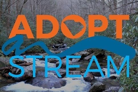 SC Adopt-A-Stream
