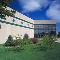 Superior International Wrestling Camp @ NMU