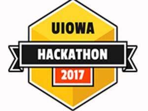 Midwest Big Data Hackathon