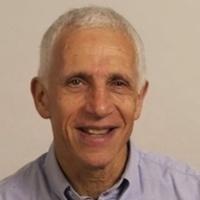 Biology Colloquium Series (Dr. Stephen Harrison)