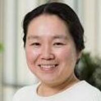 Biology Colloquium Series (Dr. Yukiko Yamashita)