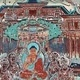 Dunhuang: An Oasis of East-West Cultural, Commercial, and Religious Exchanges Along the Ancient Silk Road