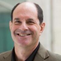 Biology Colloquium Series (Dr. David Julius)