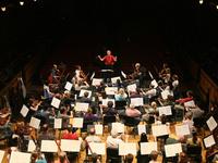 Berkshire Symphony