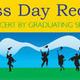 Class Day Recital