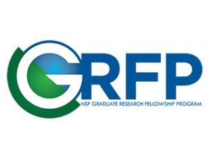 NSF - GRFP Fellowship Community