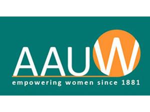 AAUW Fellowship Community