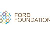 Ford Fellowship Community