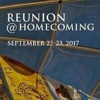 Reunion@Homecoming