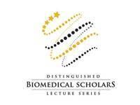 Distinguished Biomedical Scholar Lecture - James McNamara, MD
