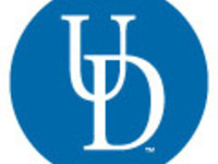 Fall book orders are due by faculty to the UD Bookstore
