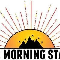 The Morning Stars: Pre-Health Conference