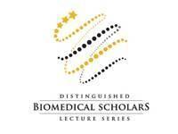 Distinguished Biomedical Scholar Lecture - Roger Kornberg, PhD