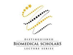 Distinguished Biomedical Scholar Lecture - Paul Ridker, MD, MPH