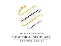 Canceled: Distinguished Biomedical Scholar Lecture - Louis Staudt, MD, PhD