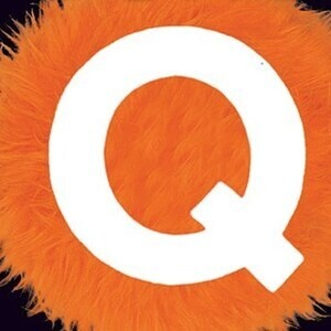 Auditions for Avenue Q!