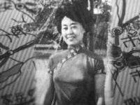 Nieh Hualing Engle: From Hubei to the City of Literature