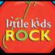 Little Kids Rock! Workshop