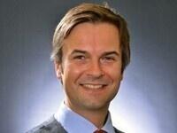 The Center for International Human Resource Studies welcomes Dr. Sven Horak, St John's University, New York