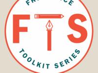 Freelance Toolkit Series Part 1: Intro to Freelancing