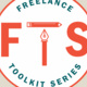 Freelance Toolkit Series Part 2: Establish Your Freelance Business