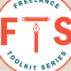 Freelance Toolkit Series Part 3: Market Yourself as a Freelance Artist