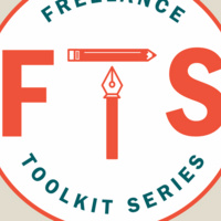 Freelance Toolkit Series Part 4: Estimates and Billing